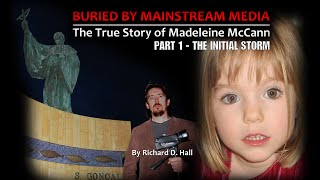 Download The True Story of Madeleine McCann -1 Video
