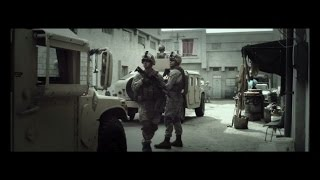 Download Man Down - Battle scenes Video
