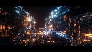 Download Eric Prydz presents HOLO (Official Trailer) Video