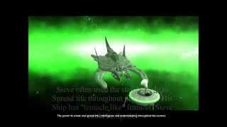 Download Spore Theory [Spode] Video