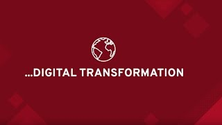 Download What you should know about digital transformation Video