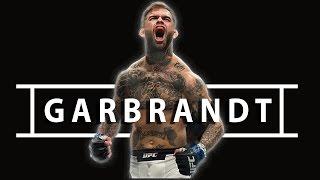 Download Cody ″No Love″ Garbrandt Highlights || ″Rock You″ Video