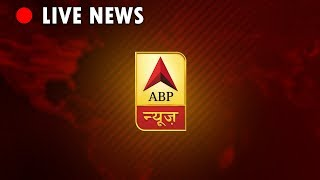 Download ABP News LIVE | Live News | Latest News Live Video