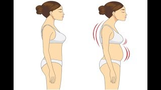 Download 4 Foods That You Should Never Eat If You Want Flat Belly - Foods to Never Eat Video