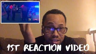 Download Burglars family blame homeowner for shooting Trevor Johnson(reaction video) Video