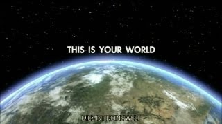 Download ZEITGEIST MOVING FORWARD - Full Movie - Deutsche Originalversion Video