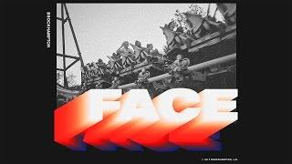 Download FACE - BROCKHAMPTON Video