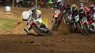 Download 2014 Loretta Lynn's Rocky Mountain ATV/MC AMA Amateur National Motocross Championship Video