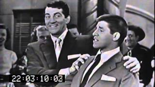 Download Martin and Lewis sing That's Entertainment Video