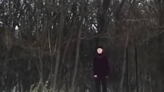 Download Spooky Black - Without You Video