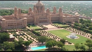 Download Top 10 best traveling place to go in rajasthan (INDIA) Video