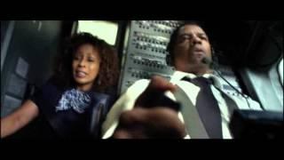 Download ″Flight″ (2012 film) crash scene Video