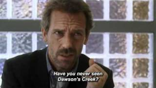 Download house md funny clinic hours s3.wmv Video