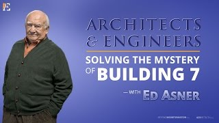 Download Architects and Engineers: Solving the Mystery of Building 7 - w/ Ed Asner Video
