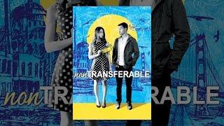 Download Non-Transferable Video
