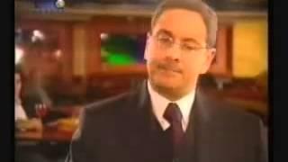 Download Cyrine Abdel Nour - Ibnati Series Episode 7 Part 1 Video