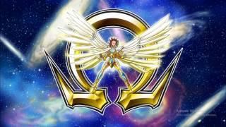 Download Saint Seiya Ω [Omega] - Koga Awakens the Final Omega Cloth (1080p) Video