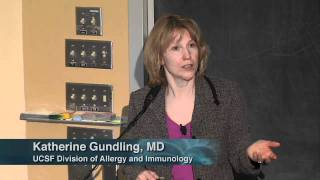 Download Your Immune System 101: Introduction to Clinical Immunology Video