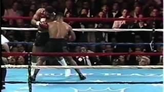 Download Alex Stewart vs Mike Tyson Video