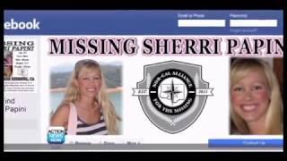 Download Missing Redding Woman Sherri Papini Video