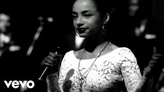 Sade Never As Good As The First Time Free Download Video Mp4 3gp