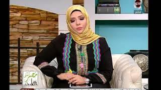 Download مصر أحلى يستقبل إستغاثات وشكاوى المواطنين على الهواء Video