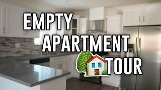 Download EMPTY APARTMENT TOUR! // ExtraJill Video