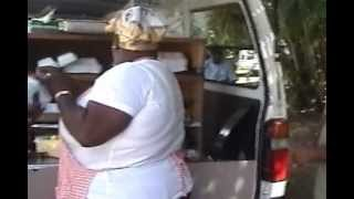 Download Cheryl's Meals on Wheels (Barbados) Nov 2012.avi Video