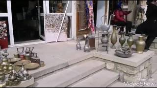 Download Azerbaijan celebrates Nowruz Video