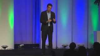 Download Purpose—Why We Do What We Do | Daniel Pink Video