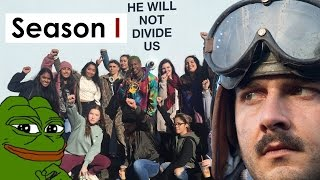 Download The Triggering of Shia | He Will Not Divide Us Video