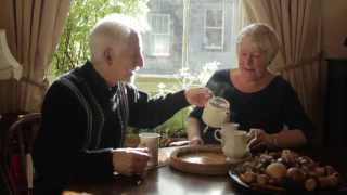 Download It's Time - Scotland's equal marriage video [Equality Network] Video
