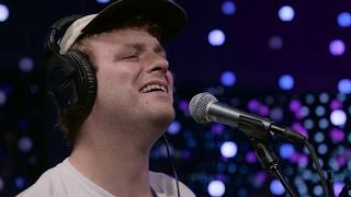 Download Mac DeMarco - Full Performance (Live on KEXP) Video