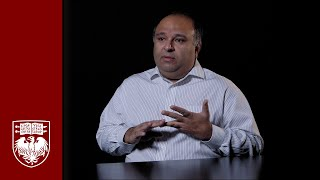 Download UChicago's Rayid Ghani on Police Incidents, Data Science and Local Government Video