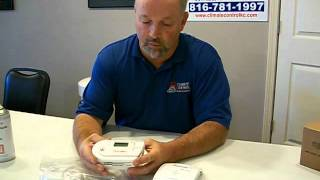 Download Does your Carbon Monoxide Detector really work? Video