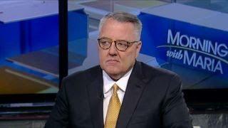 Download Huawei was stealing trade secrets in 2007: Motorola Solutions CEO Video