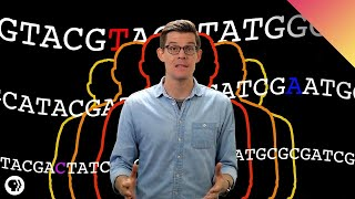 Download CRISPR and the Future of Human Evolution Video