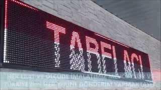Download Yeni Nesil Akıllı Led Tabela Video