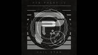 Download PERIPHERY - Satellites (Full Guitar Track) Video