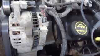 Download Don't Do a Tune Up # How to Tune Up Your Ford Mustang Video