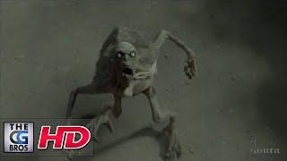 Download CGI & VFX Showreels: ″Character/Creature Reel″ - by iloura Video