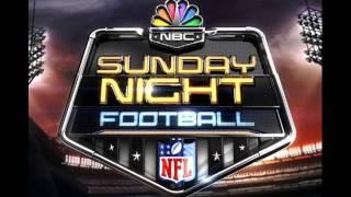 Download NBC Sunday Night Football Theme Video
