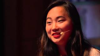 Download I Am Not Your Asian Stereotype | Canwen Xu | TEDxBoise Video