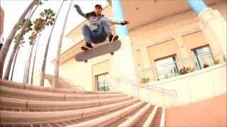 Download Laura Fong-Yee 2014 Video