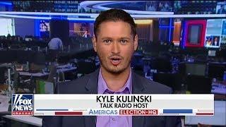 Download Kyle Breaks Down His Heated Fox News Debate Video