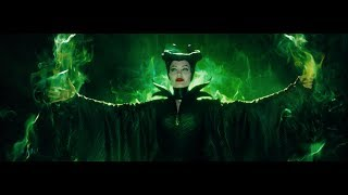 Download Disney's Maleficent - ″Dream″ Trailer Video