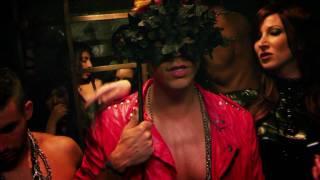Download Christian Chavez & Anahi ″LIBERTAD″ HD Video