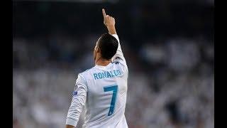 Download Cristiano Ronaldo ●[RAP]● Confianza - 2017/18 - |HD Video