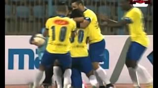 Download ملخص مباراة الاسماعيلي 1 - 0 الزمالك | الجولة 6 - الدوري المصري Video