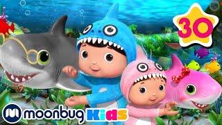 JumpStart Advanced 1st Grade | Part 1 | ZigZag Kids HD Free